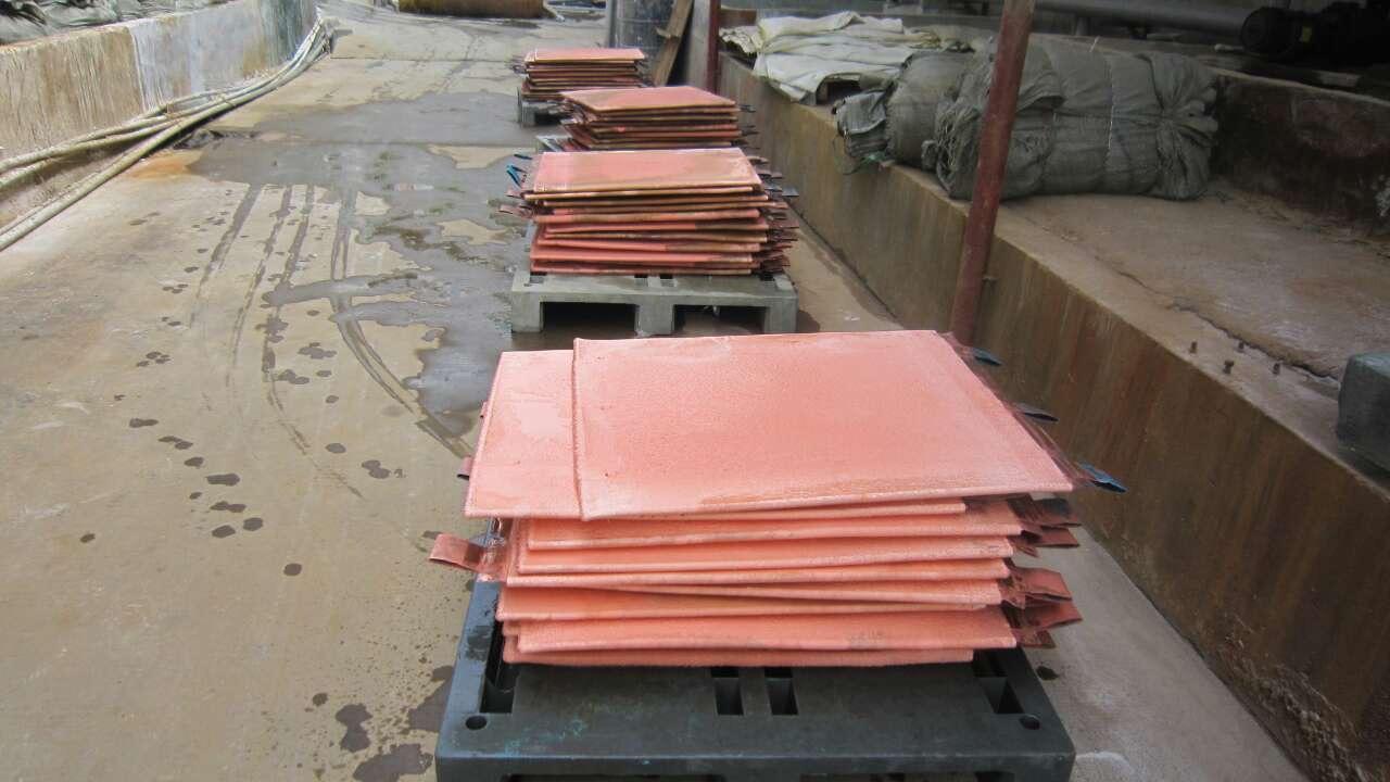 GSA-铜回收系统006
