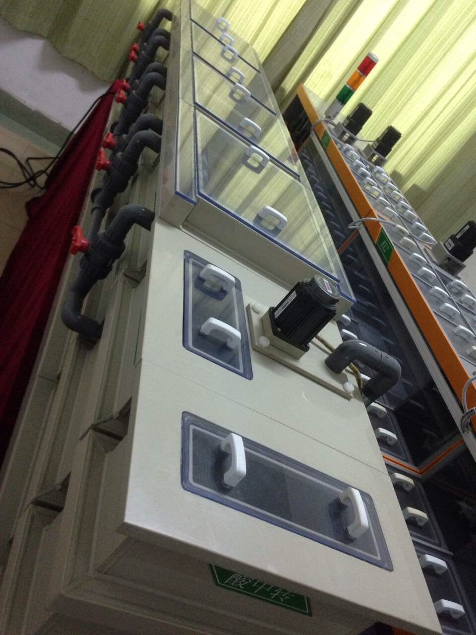 GSA-铜回收系统007