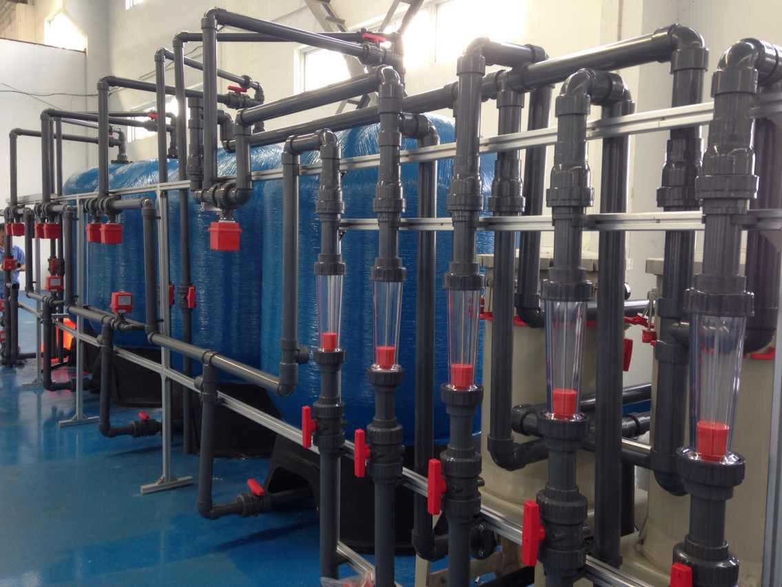 GSA-自动化(循环水处理系统)2