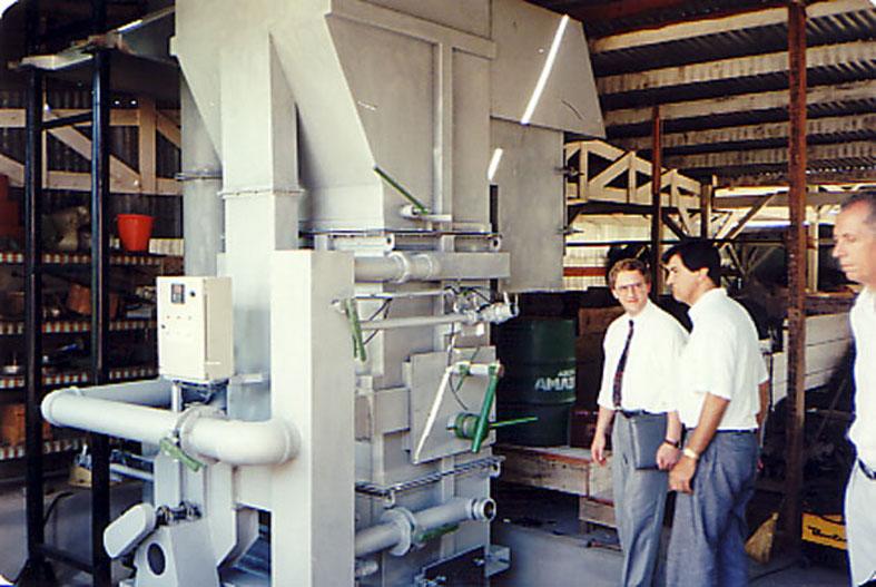 GSA-高效固废处理设备(3)